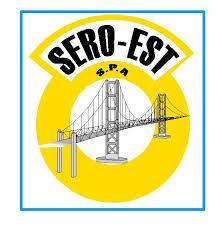 SERO-EST