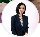 Lylia Bougherfa