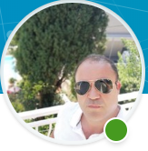 Tsoufik Brikh